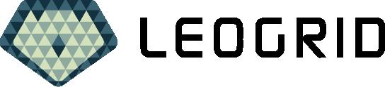 www.leogrid.com