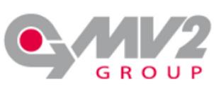 logo client MV2